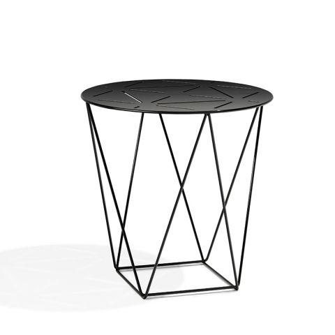 Joco Side Table T1