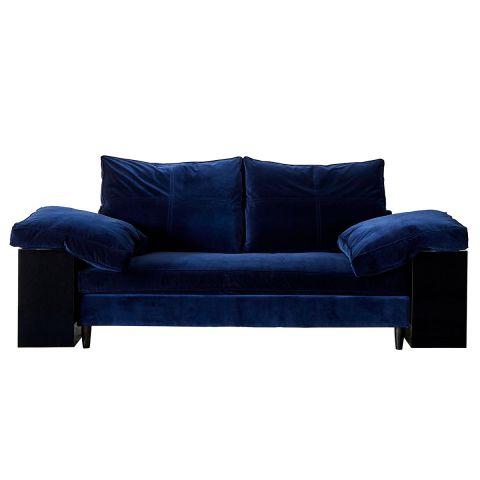Lota Sofa by Eileen Gray - Aram Store