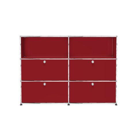 USM Medium Sideboard by USM - Aram Store