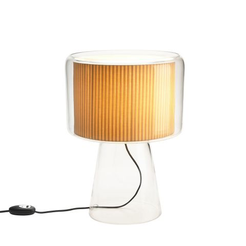 Mercer Medium Table Lamp