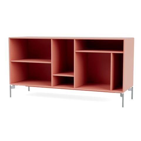 Montana Mega Low Open Unit - Aram Store