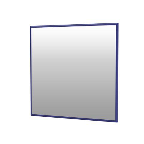 Montana Mini Square Mirror