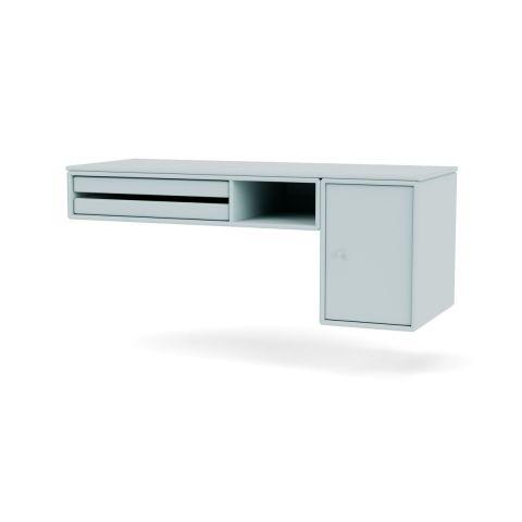 Montana Bureau Desk by Montana Furniture - ARAM Store