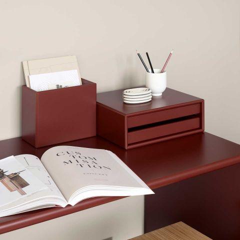 Montana Classify Organiser by Montana Furniture - ARAM Store