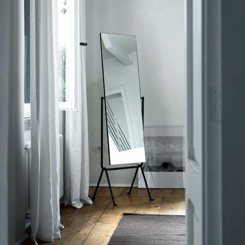 Officina Mirror - Bouroullec Bros - Magis - ARAM Store