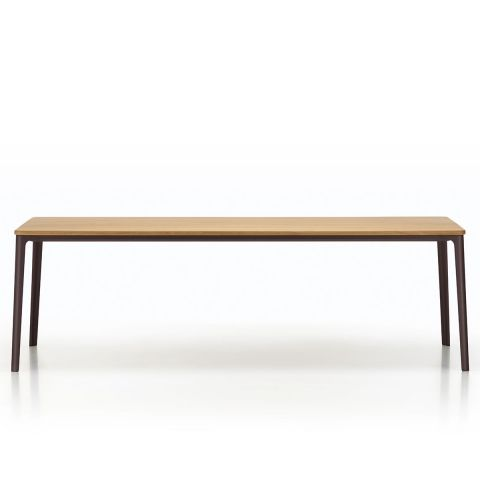 Plate Dining Table 220cm