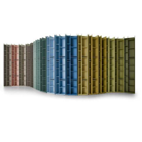 Random 3C Bookcase