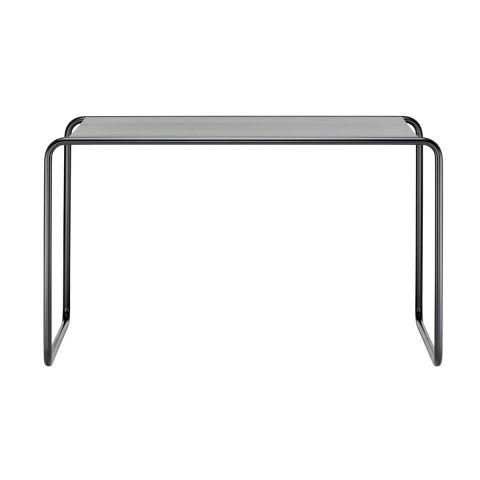 S285/0 Writing Desk - Marcel Breuer - Thonet - Aram Store