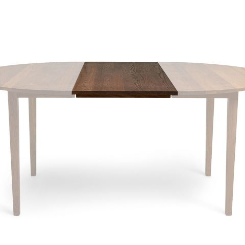 Sibast No 3 Table Extension - ARAM Store