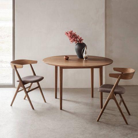 Sibast No 3 Table 120cm