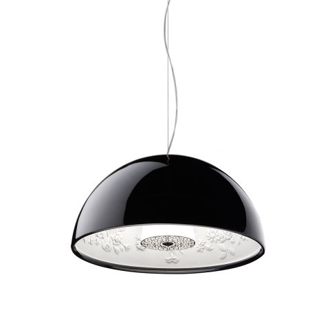 Skygarden Small Pendant Light by Marcel Wanders for Flos - ARAM Store