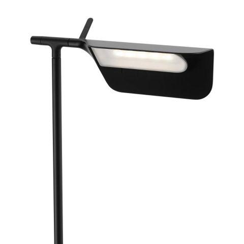 Tab LED Floor Lamp - Barber Osgerby - Flos -ARAM STORE