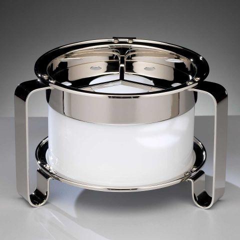 Wagenfeld Tea Warmer WW28 - Tecnolumen