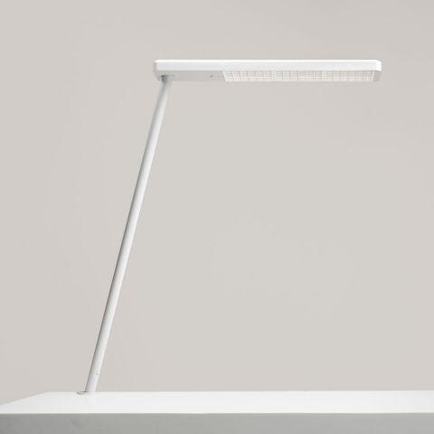 XT-A Single Table Clamp Light