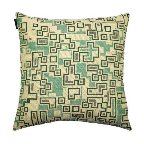 Inca Cushion