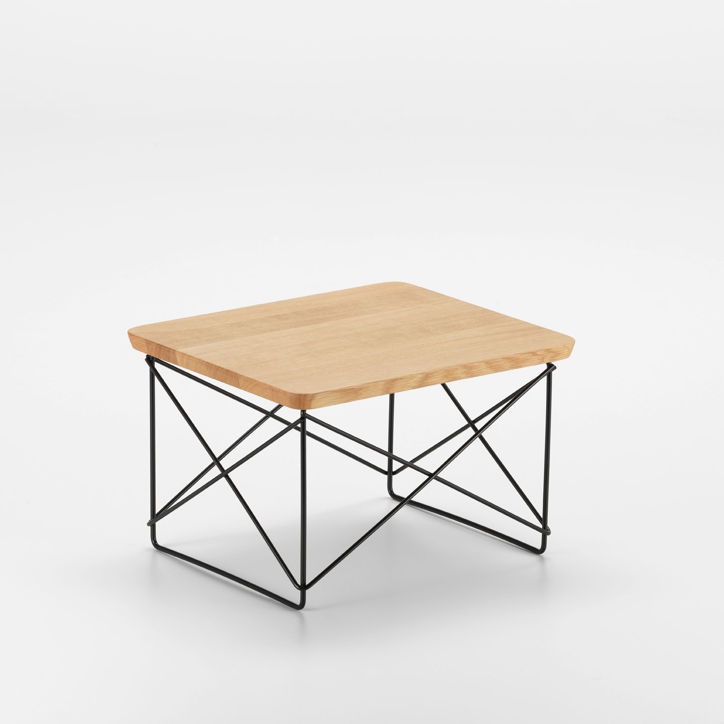LTR Occassional Table