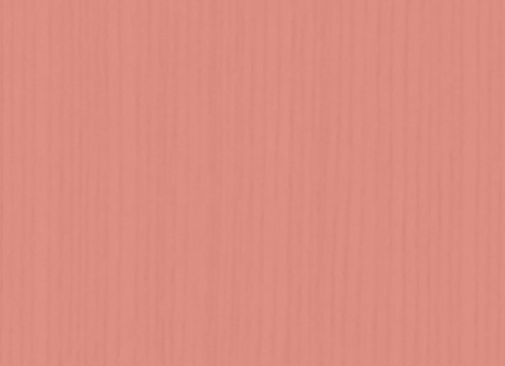 Altstadt Rose Coloured Ash