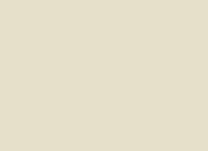 Beech Frame Lacquered Vanilla White