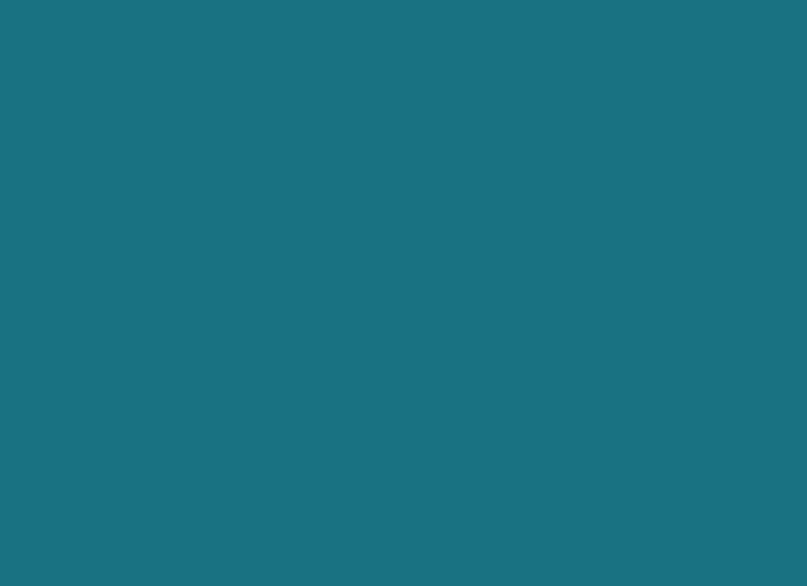 Beech Lacquered Blue/Grey 5020-B10G