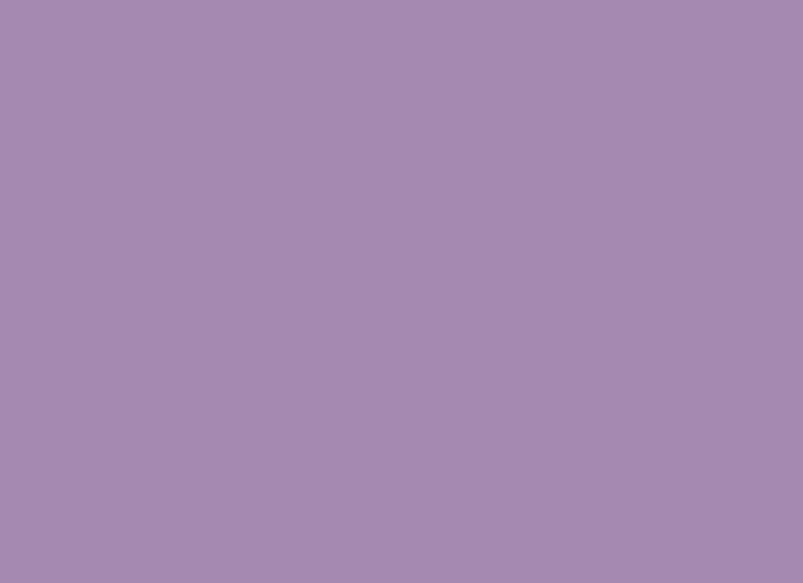 Beech Lacquered Light Purple 3020-R60B
