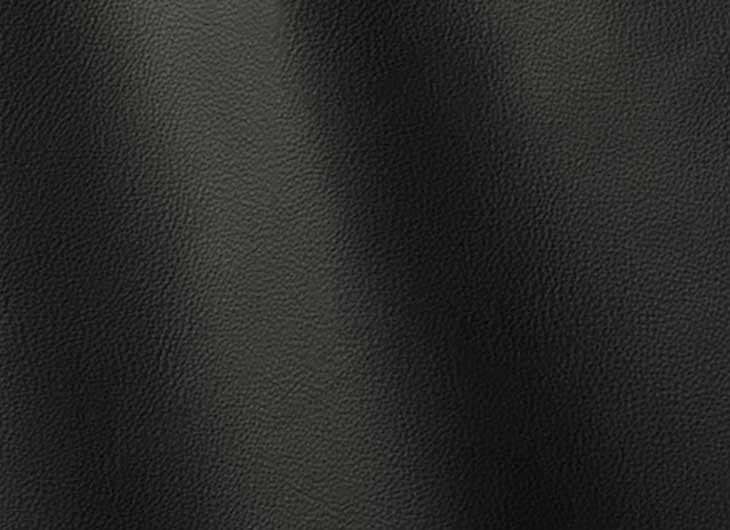 Black Linea 622 Leather