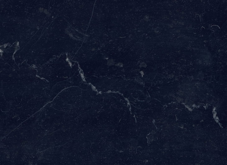 Black Nero Marquina Marble Top