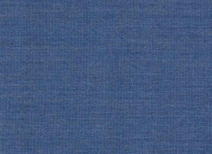 Blue 762 Remix Inner Shell