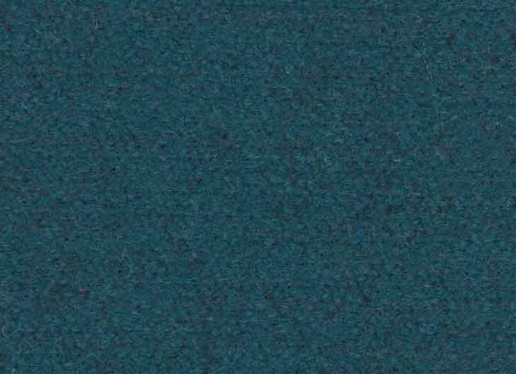 Blue Green 09 Perth Fabric