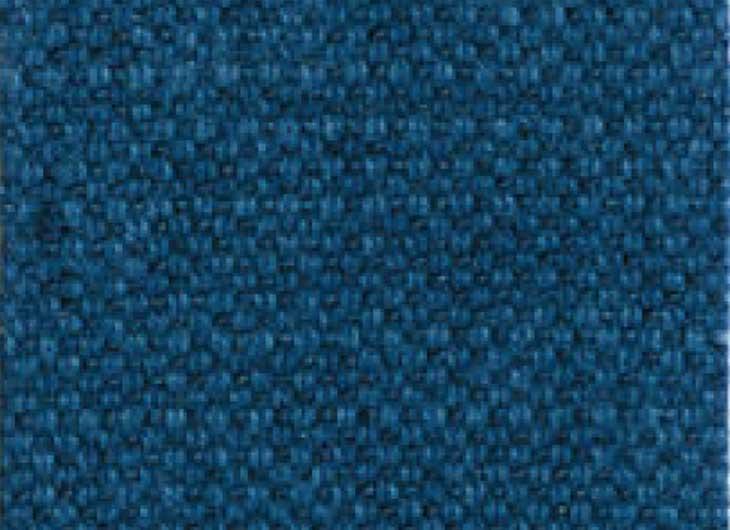 Blue Vale 24856 Fabric