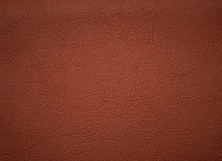 Brick Elmosoft Leather 53032