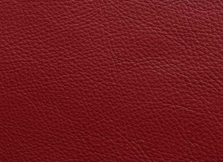 Brick Elmosoft Leather 55148