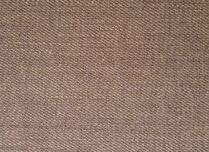 Brown 27718 Vins Fabric