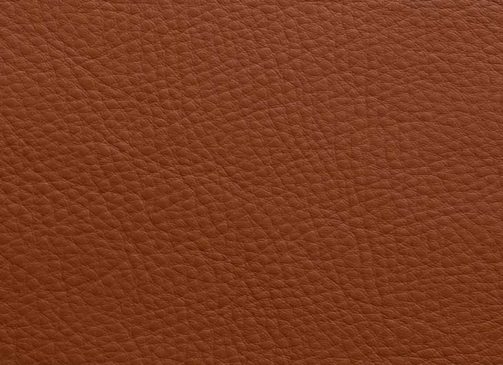Brown Elmosoft Leather 33004