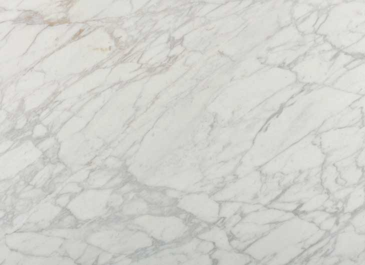 Calacatta Gold Marble Top
