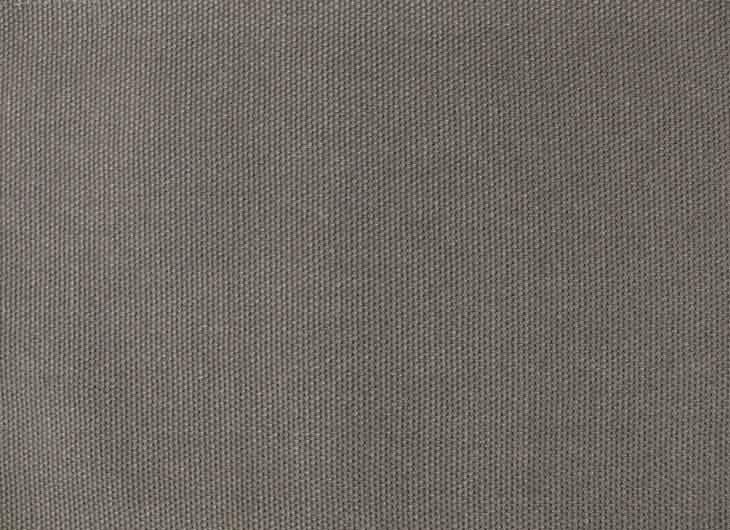 Casual 601 Dark Grey Fabric