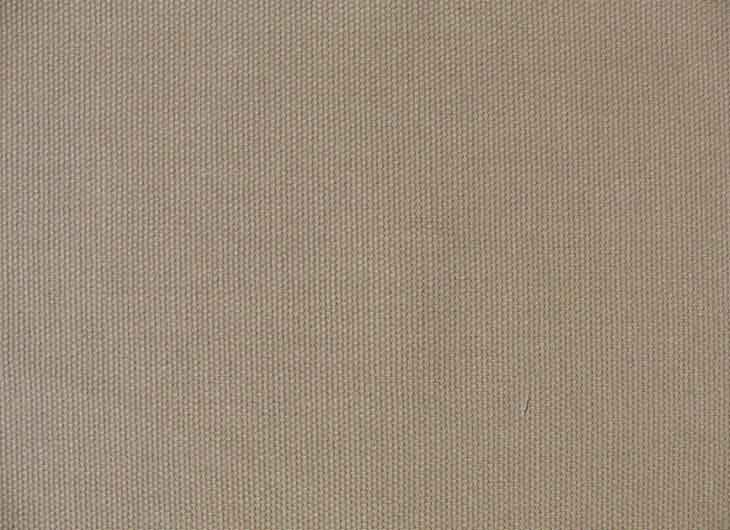Casual 603 Dark Natural Fabric