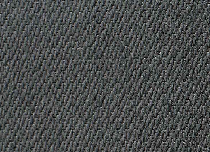 Charcoal Duke 3263 Fabric
