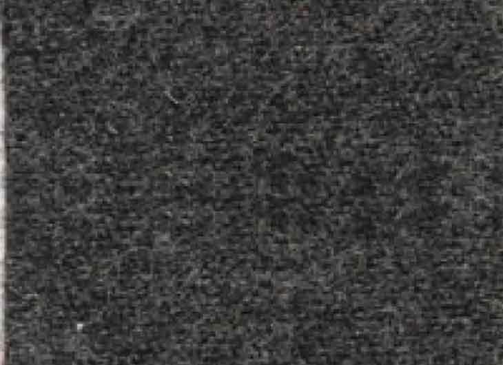 Charcoal Tibet 23004 Fabric