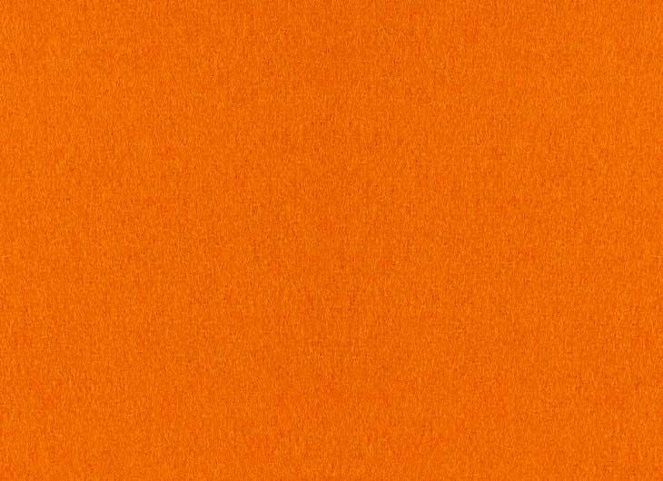 Charlot 13L186 Orange