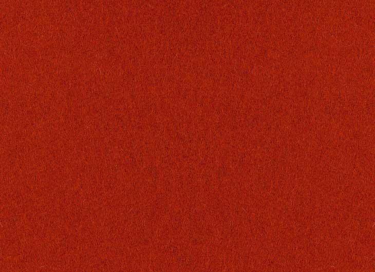 Charlot 13L188 Terracotta