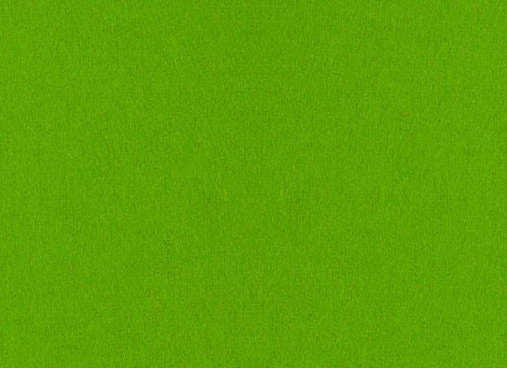 Charlot 13L190 Green
