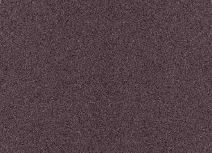 Charlot 13L195 Warm Grey