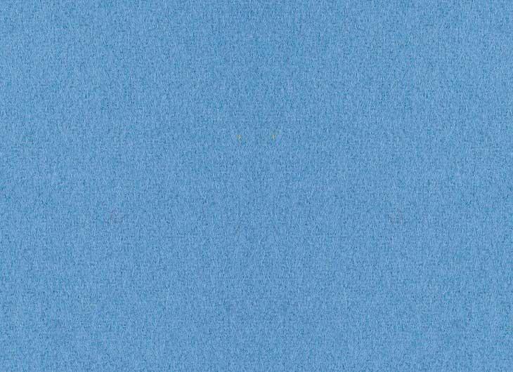 Charlot 13L196 Turquoise