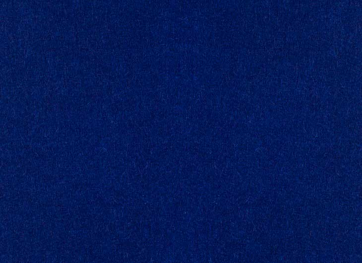 Charlot 13L200 Blue