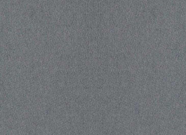 Charlot 13L203 Pale Grey