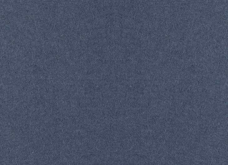 Charlot 13L204 Grey