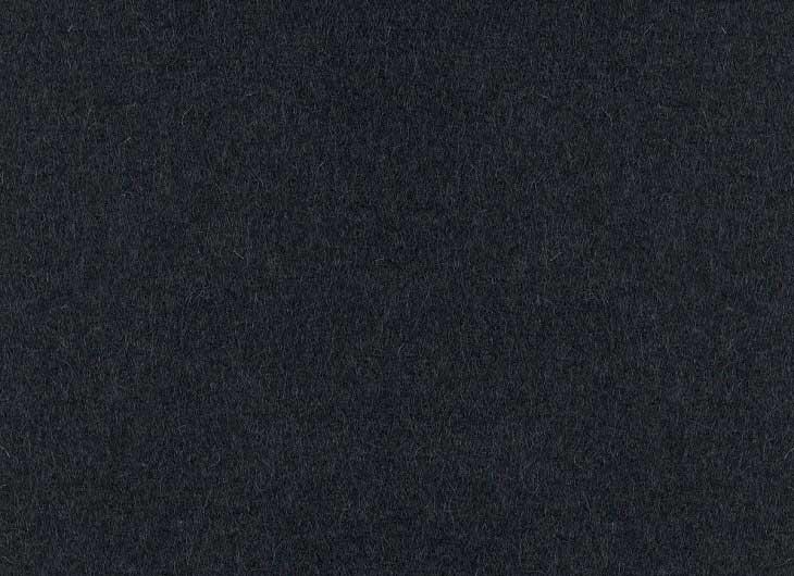 Charlot 13L205 Dark Grey