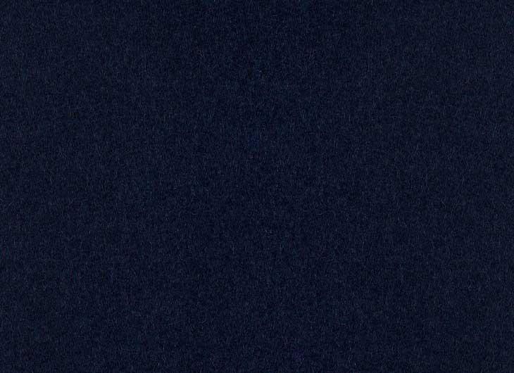 Charlot 13L206 Dark Blue