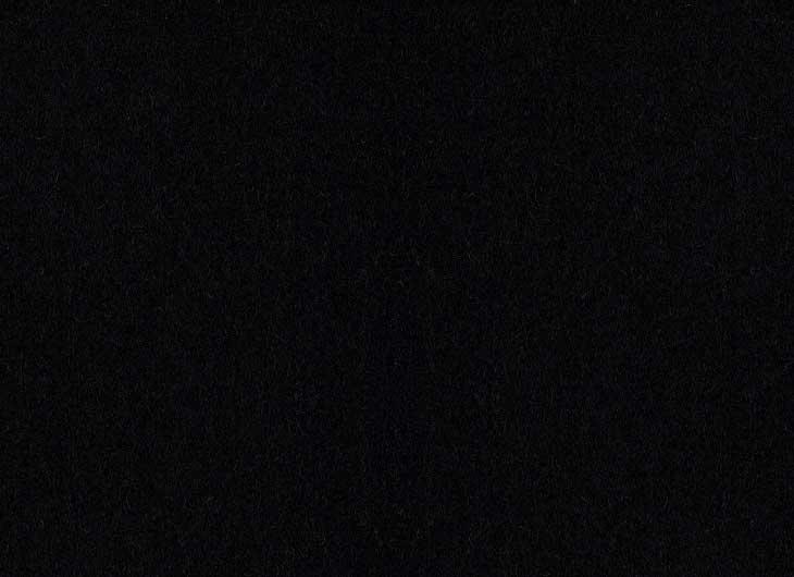 Charlot 13L207 Black