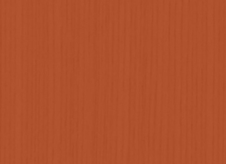Chevalier Orange Coloured Ash